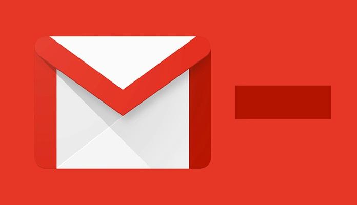 Gmail ima novu zanimljivu opciju koja će spasiti sve zatrpane porukama