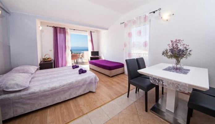 Pročitajte kako će izgledati boravak u hotelima i apartmanima u Hrvatskoj