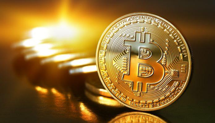 Bitcoin prvi put iznad 7.000 dolara
