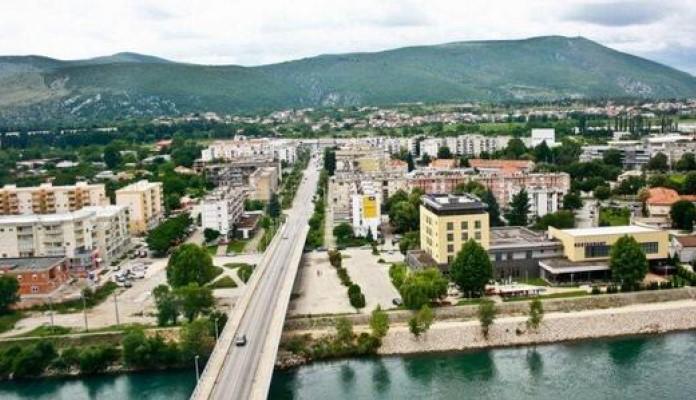 Sedam općina u Federaciji BiH bit će proglašeni gradovima