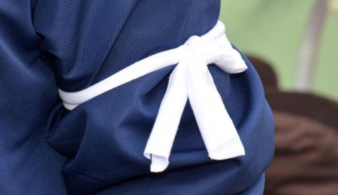 Dan bijelih traka u znak sjećanja na ubijene Prijedorčane