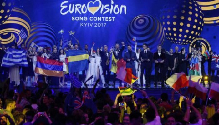 Eurosong 2020. mogao bi biti otkazan zbog koronavirusa