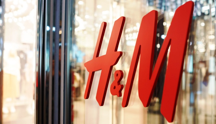 "Korona-kriza: Giganti kao Adidas i H&M ""nemaju"" za kiriju"