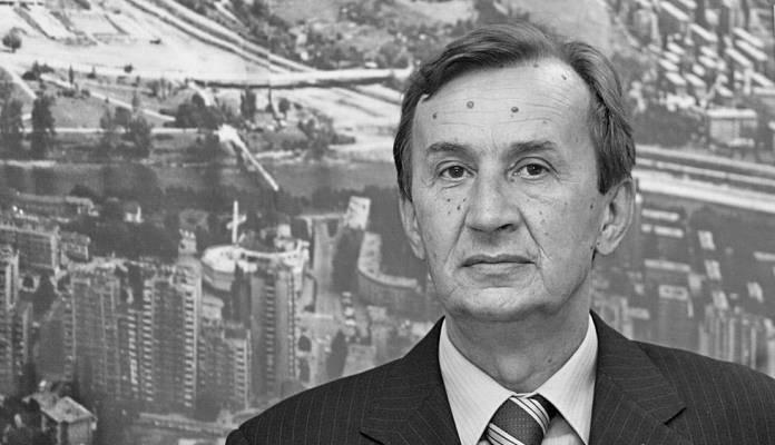Na današnji dan preminuo Husejin Smajlović (VIDEO)