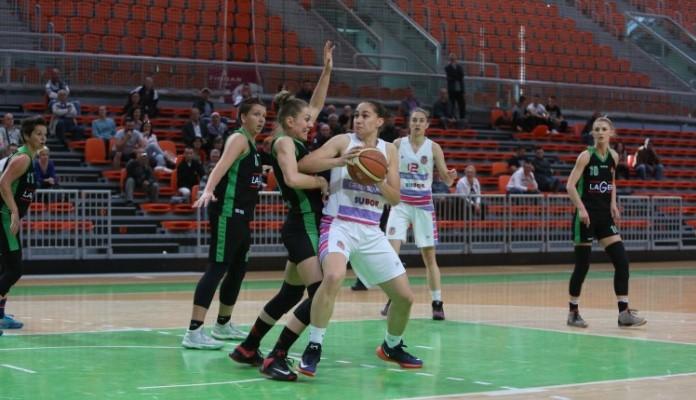 Košarkašice Čelika u subotu dočekuju Jedinstvo u Zenici