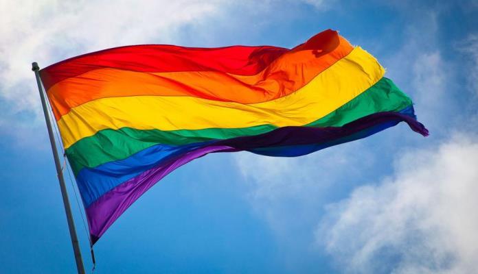 BiH znatno napredovala u pogledu očuvanja prava LGBTI osoba