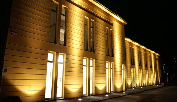 Ivo Andrić - online izložba Muzeja Grada Zenica