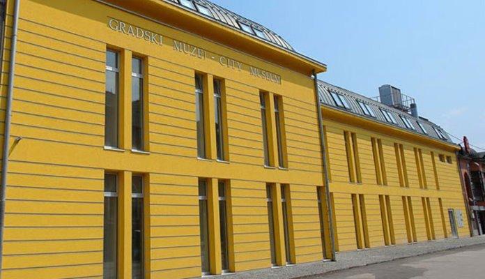 Zenički muzej realizirao većinu planiranih projekata