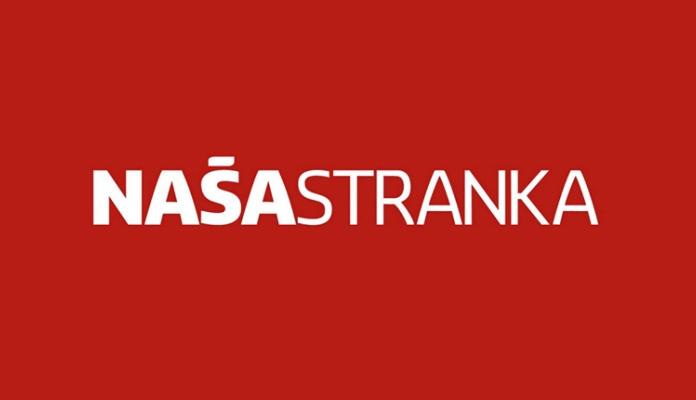 Saopštenje članova NS Zenica: Sanja Renić nema našu podršku