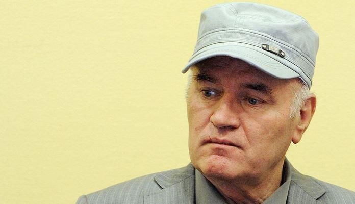 Savez logoraša u BiH organizuje javno praćenje izricanja presude Ratku Mladiću