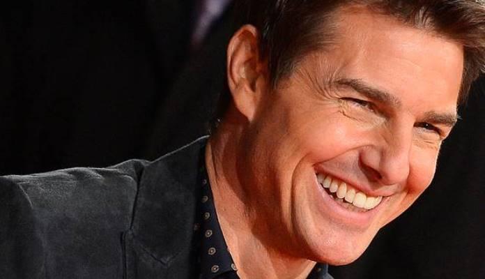"""Tom Cruise ozlijeđen na snimanju nove """"Nemoguće misije"""" (VIDEO)"""