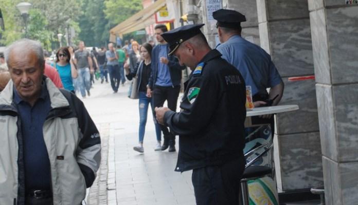 Odbor za žalbe građana na rad policije u šest slučajeva proglasio kao neosnovane