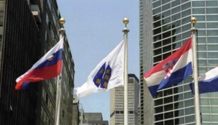 Danas 29 godina od članstva BiH u UN-u