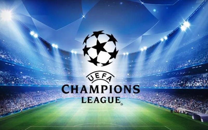 Počinje nova sezona u Ligi šampiona, u prvom kolu tri derbija