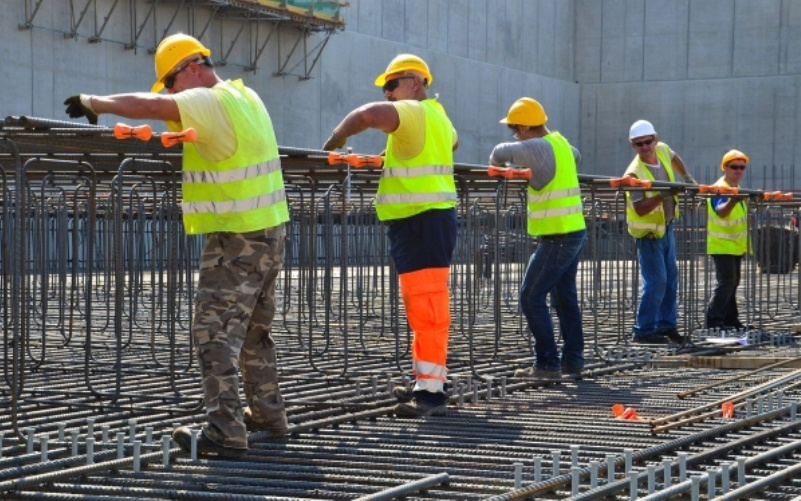 Vlada FBiH preporučuje poslodavcima: Zaštitite radnike