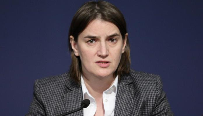 Srbija neće priznati Kosovo, rješenje je kompromis