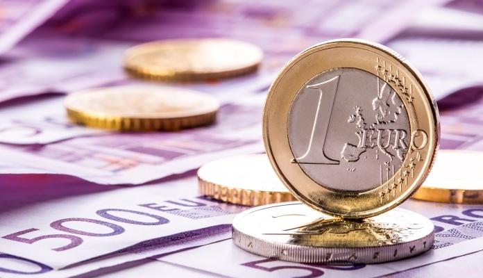 EU prognozira dublji ekonomski pad od očekivanog