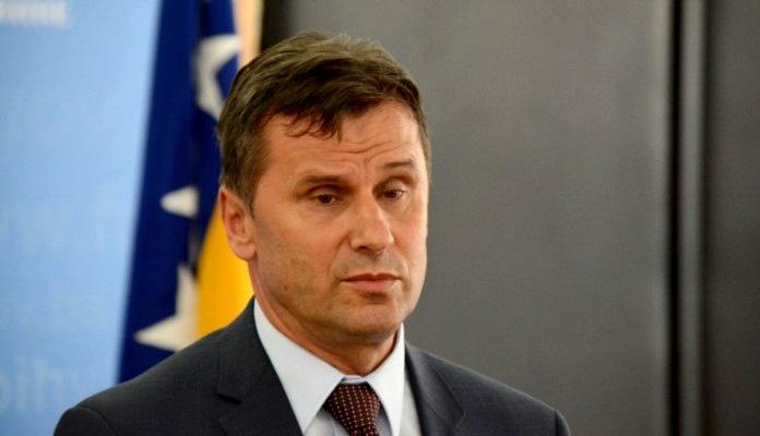 Novalić: Znatno poboljšana ekonomska situacija u zemlji