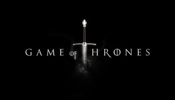 Više od 740.000 ljudi potpisalo peticiju za ponovno snimanje Igre prijestolja