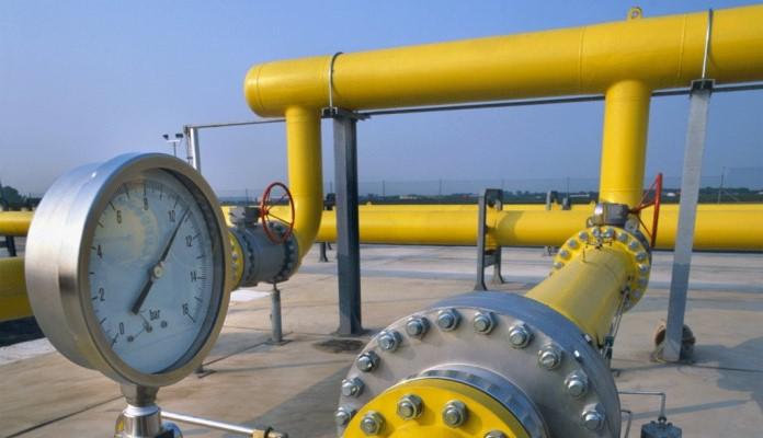 Odustaje li se od izgradnje plinovoda do Zenice?