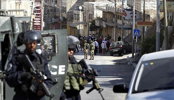 Izraelski policajci ubili nenaoružanog Palestinca u Jerusalemu