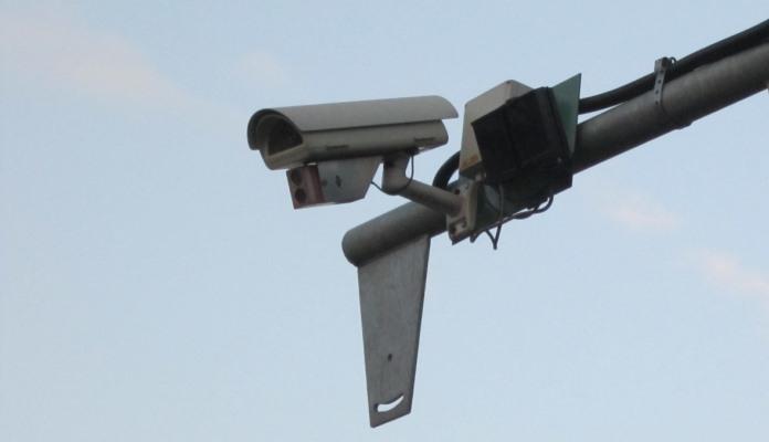 Savremene LPR kamere na ulazima i izlazima iz Zenice