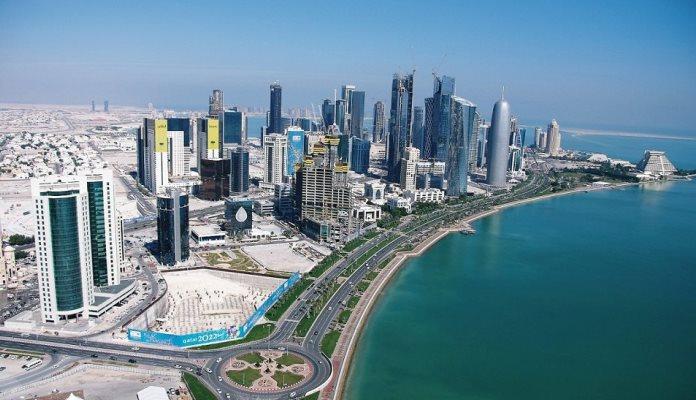 Katar podnosi tužbu protiv UAE-a na Međunarodnom sudu pravde