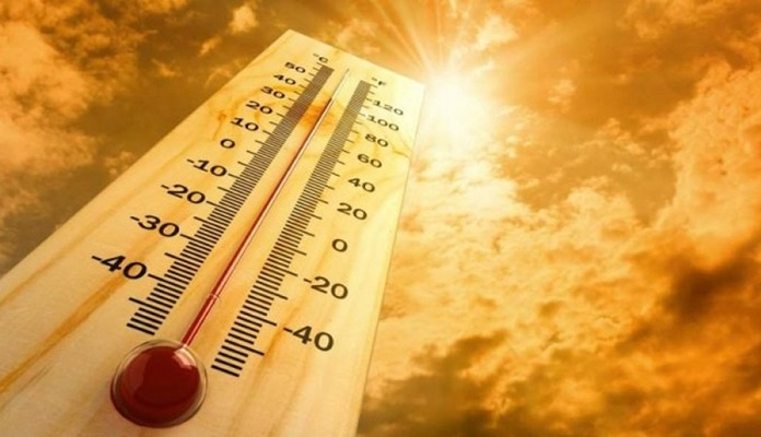 Danas najtopliji dan u godini, temperature i do 40 °C