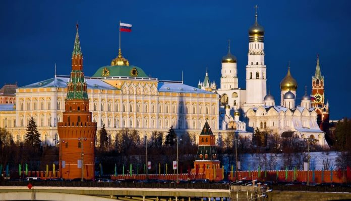 Ruska TV objavila koje će mete ciljati u SAD-u ako dođe do rata
