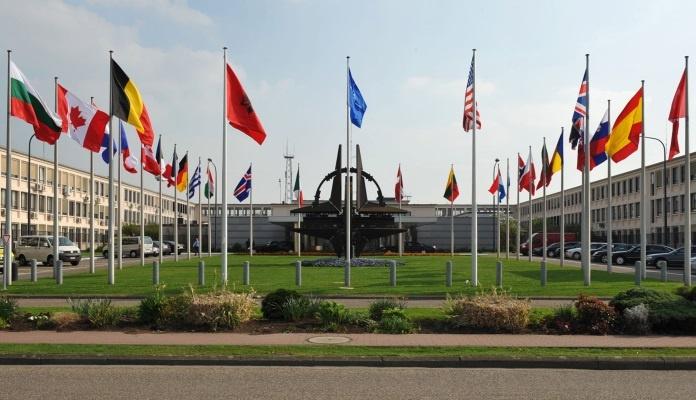 Kožljak: Odgovorno tvrdim da je u sjedište NATO-a u Briselu proslijeđen ANP