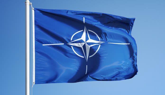 Vlada RS protiv partnerskog plana između BiH i NATO-a