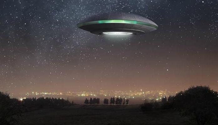 Objavljen izvještaj Pentagona o NLO-ima: Nema Marsovaca, ali ni objašnjenja