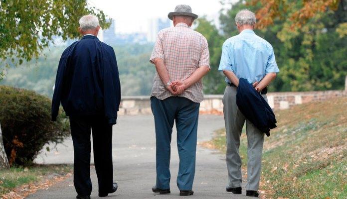 Svi penzioneri u Federaciji BiH u augustu će dobiti jednokratnu pomoć