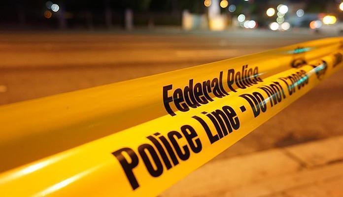 Novo ubistvo Afroamerikanca u SAD-u, policija ispalila 20 metaka u biciklistu