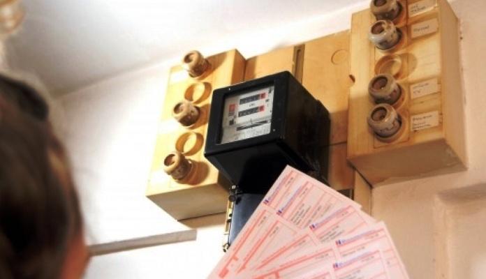 Od oktobra u FBiH veći računi za struju: Evo za koliko će biti uvećani