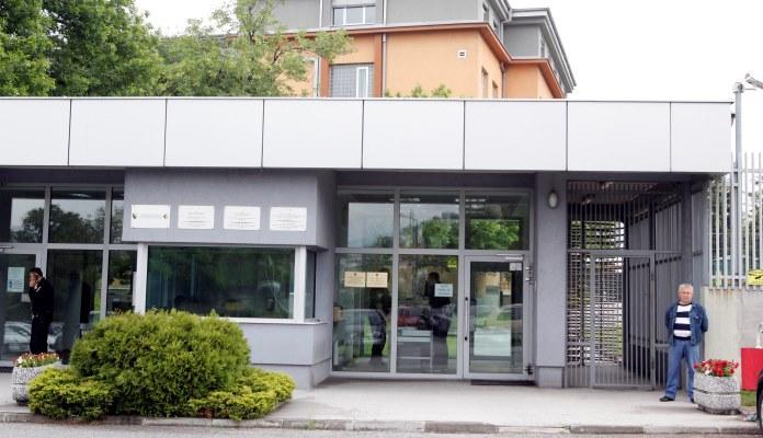 Podignuta optužnica za krijumčarenje oko 55 kg marihuane u BiH