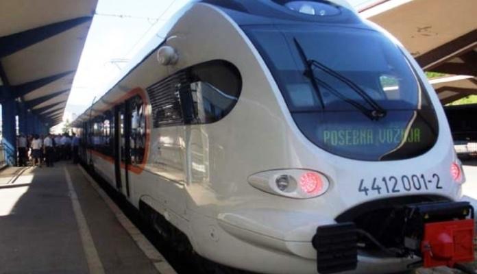 Željeznice FBiH od 1. augusta povezuju Sarajevo, Banja Luku i Tuzlu