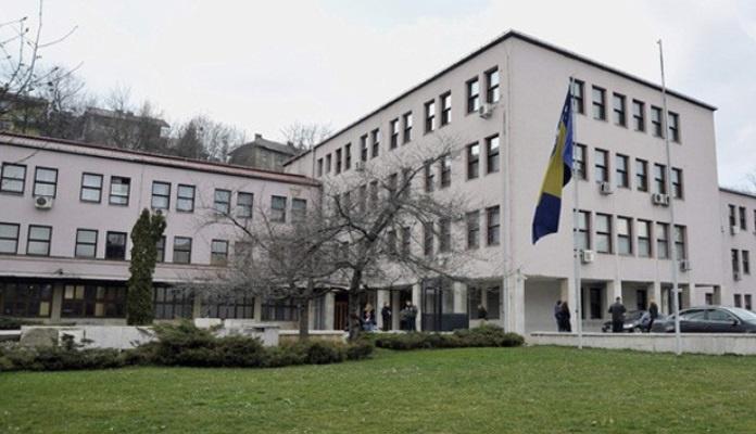 Uskoro izvještaj o reviziji diploma u FBiH