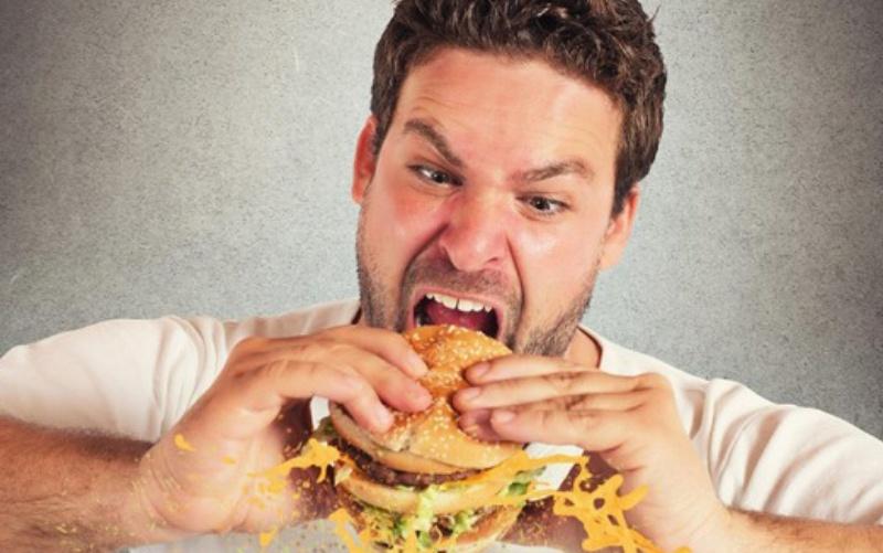 Hiljade dijagnoza karcinoma dovodi se u vezu s lošom ishranom