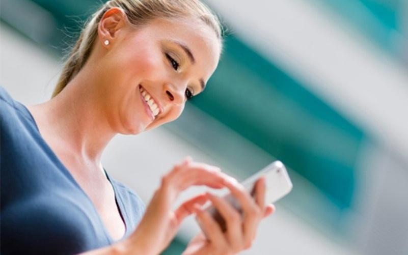 Pada prodaja pametnih telefona, kupuju se skuplji modeli