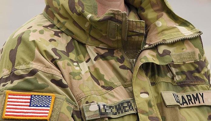 Trećina američkih vojnika ne želi se vakcinisati