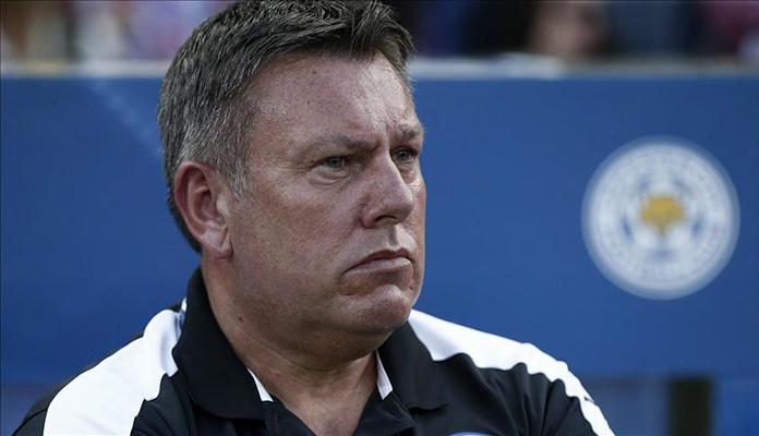 Leicester se nada da će uskoro dovesti Iheanacha iz Manchester Cityja