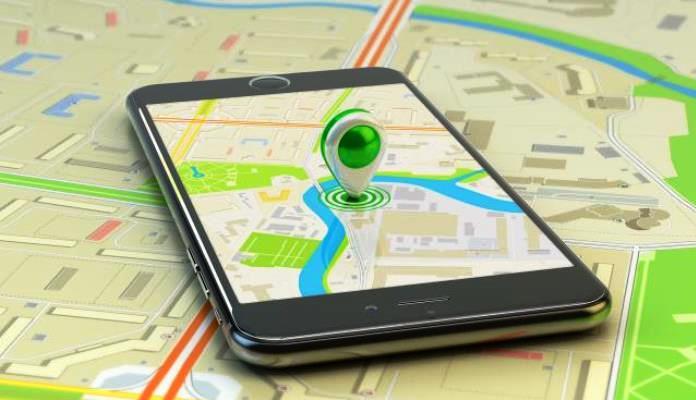 Google Maps uvodi izgovor mjesta i adresa