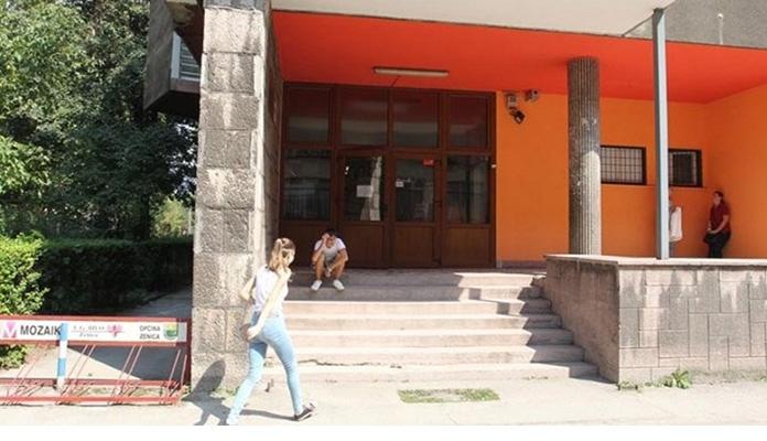 Zenička biblioteka promovisala tri nova izdanja