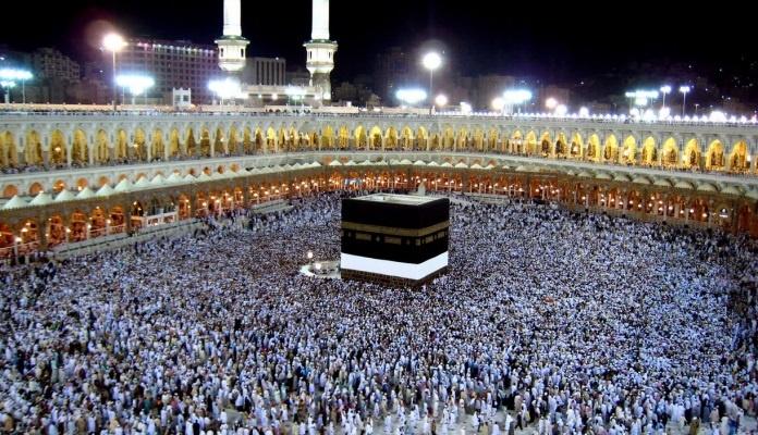 Saudijski zvaničnici utvrdili: Hadž počinje 29. jula