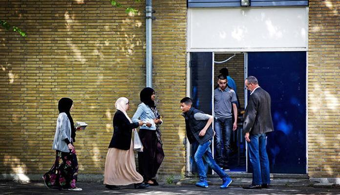 Holandija će finansirati islamsku školu