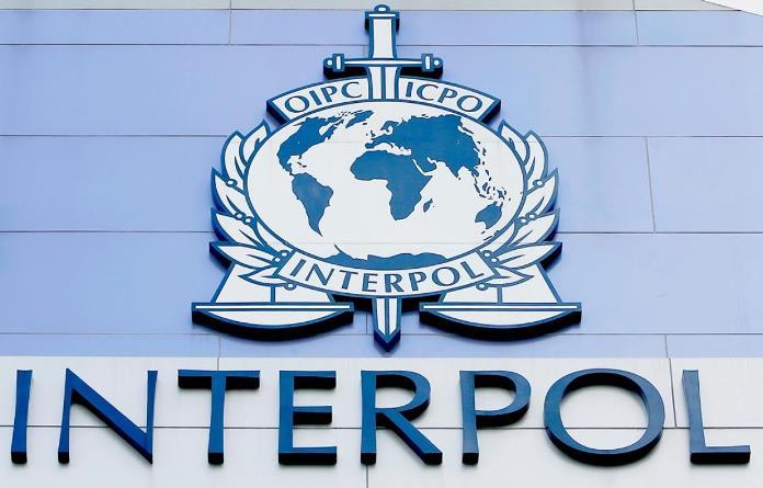Proširena potjernica Interpola za umjetninama iz BiH