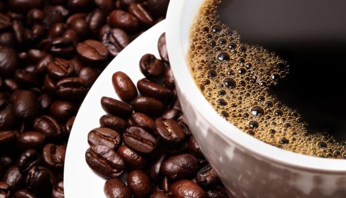 Kafu ili čaj biramo zbog gena i okoline