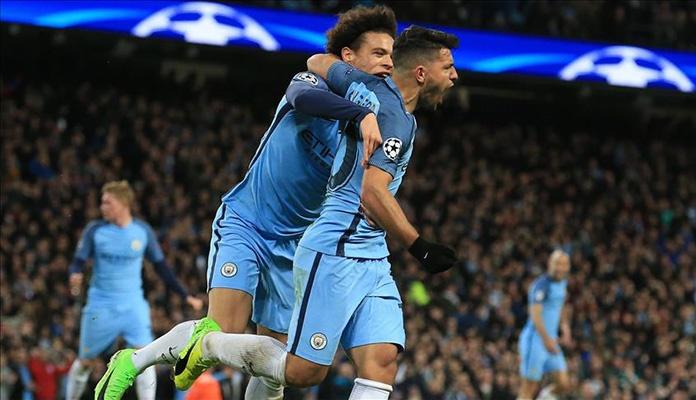Manchester City deklasirao Tottenhama na turniru u SAD-u