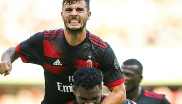 Milan razbio Bayern, Bonucci debitirao uz ovacije